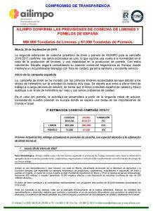 informe-2-016-09-29-aforo-de-limon-y-pomelo-ailimpo