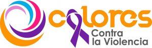 Carrera colores contra la violencia