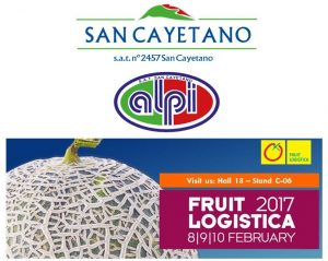 fruit logistica-4