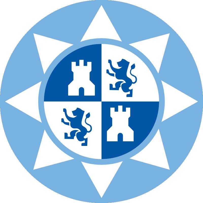 Logotipo UPCT