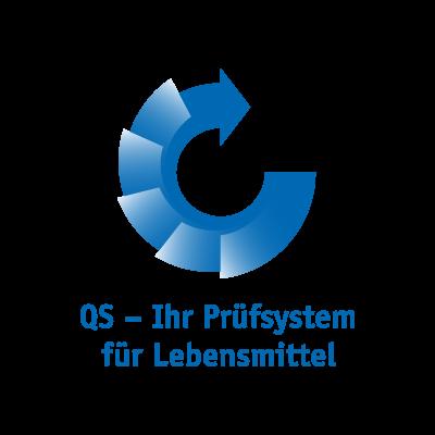 Logotipo QS