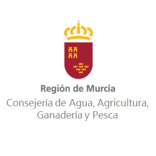 Logo Consejeria Agricultura