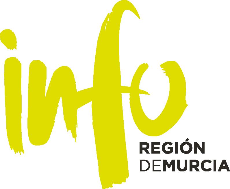 Logo Info Región de Murcia