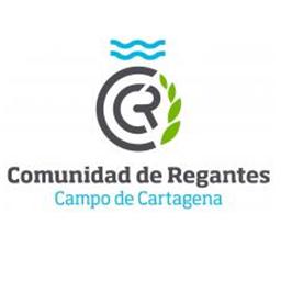 Logotipo CRCC